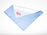 Kauser Deluxe Microfibre Cleaning Cloth